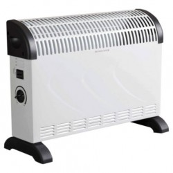Electric Heaters (11)