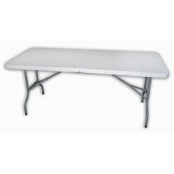Catering Tables & Chairs (6)